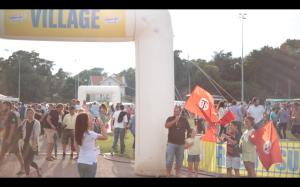 Screen Shot 2014-08-14 at 11.56.04